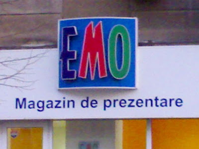 ZIdeZI – Emo
