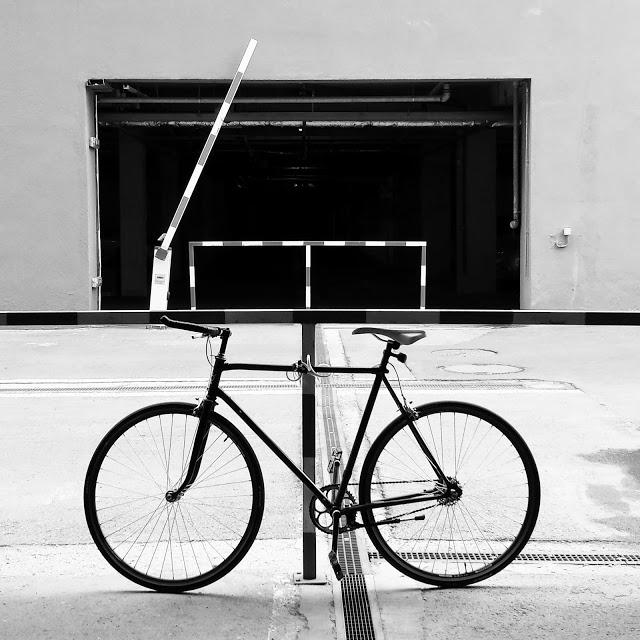 Apel către bicicliști