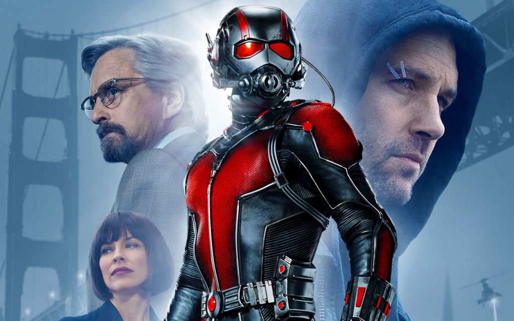 Ant-Man-HD-Wallpapers-Free-Download-2