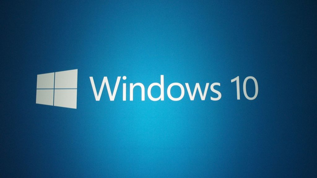 3102391_windows-10-desktop-wallpaper