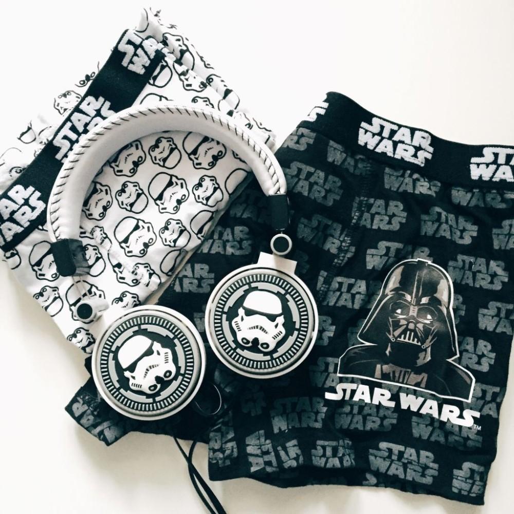 Ești gata pentru Star Wars: The Force Awakens?