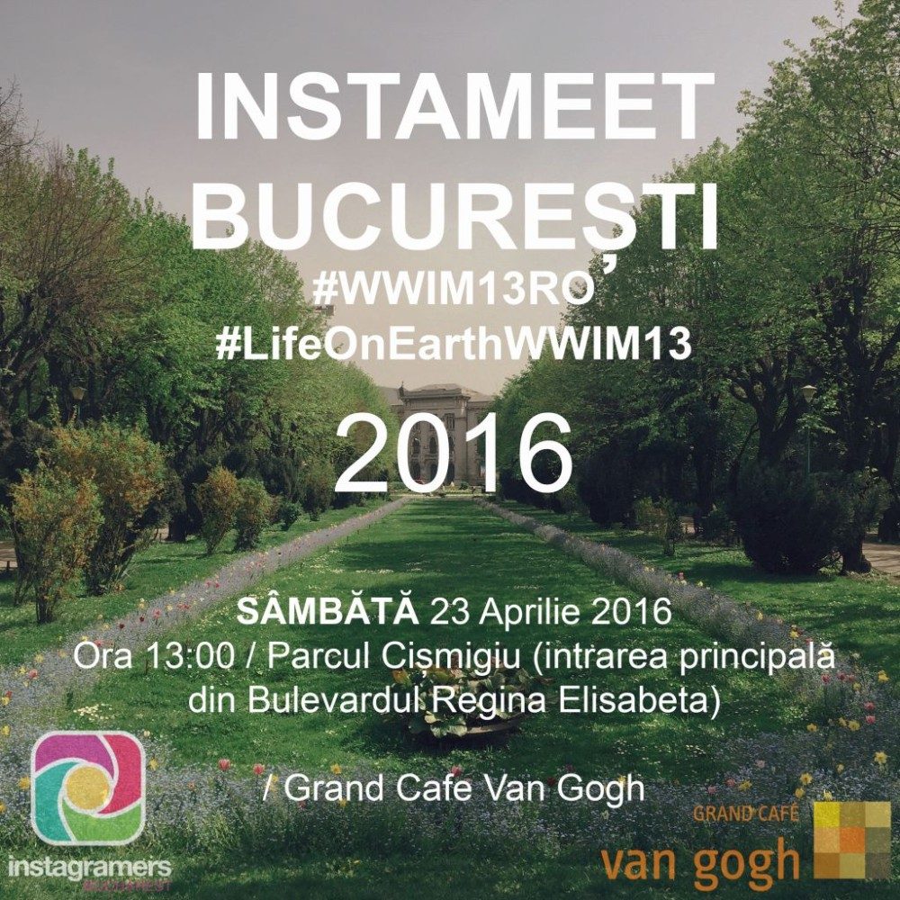 World Wide Instameet 13