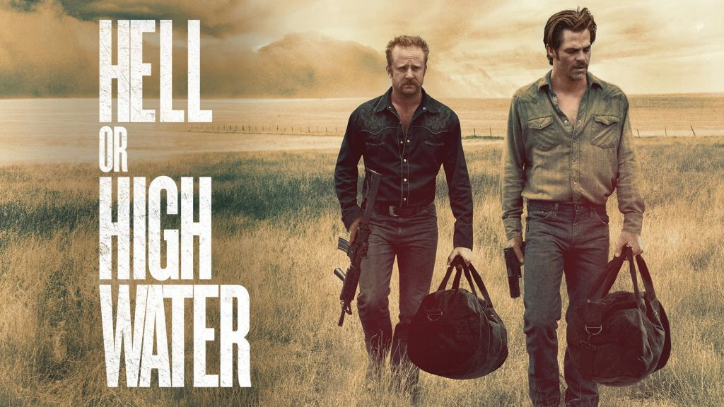 hell-or-high-water-2016-movie-po