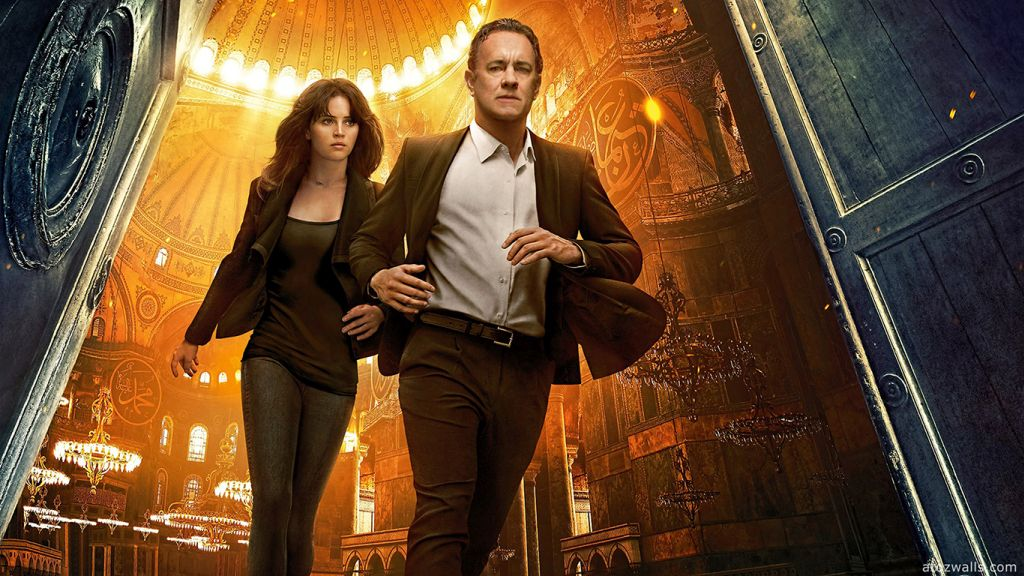 inferno_tom_hanks_felicity_jones_2016_323_1366x768