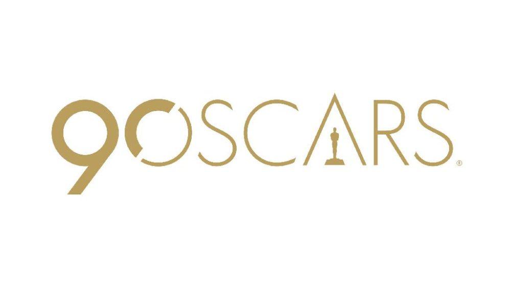 Nominalizările la Oscar #devăzut #deevitat