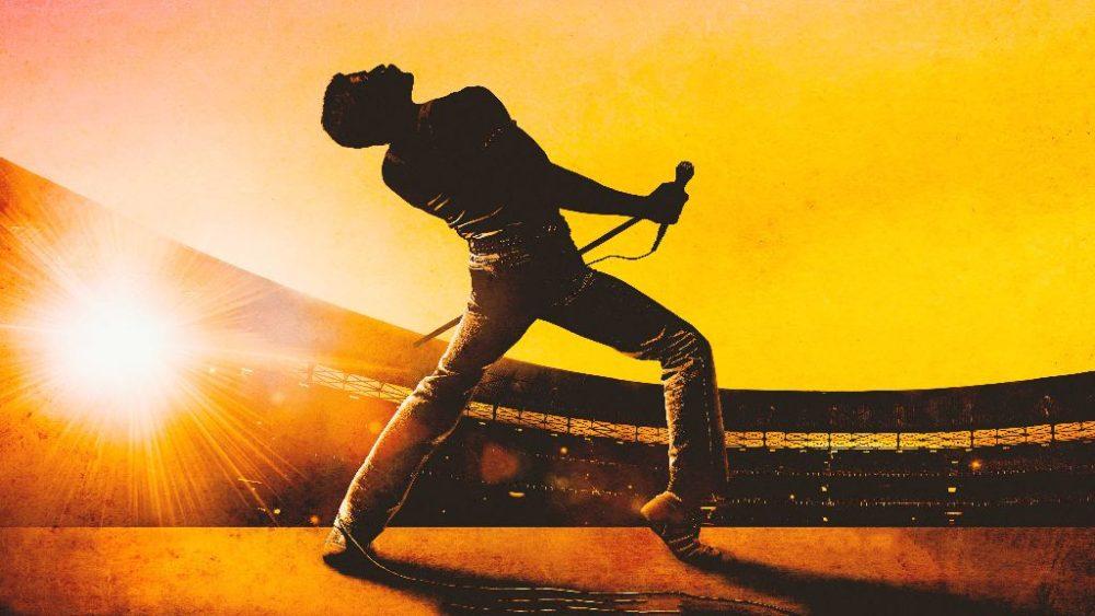 Bohemian Rhapsody #devăzut