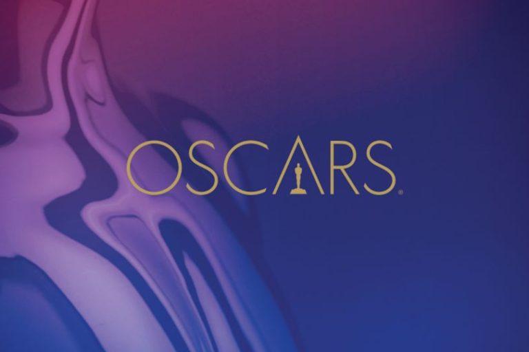 Oscars 2019 #devăzut