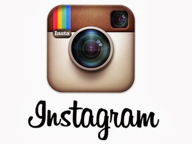 Scam cu aplicațiile gen AutoLike pe Instagram