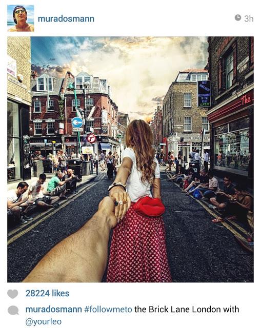 Best of Instagram