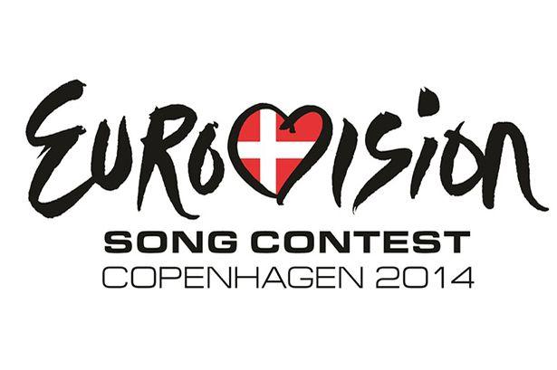 Eurovision 2014 sau cum să demonstrezi cine rămâne constant cu 50 de ani în urmă