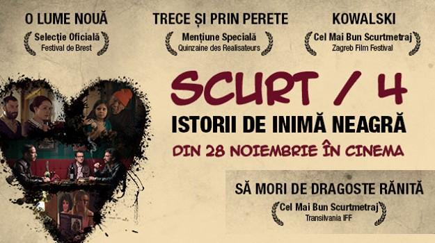 Scurt/4