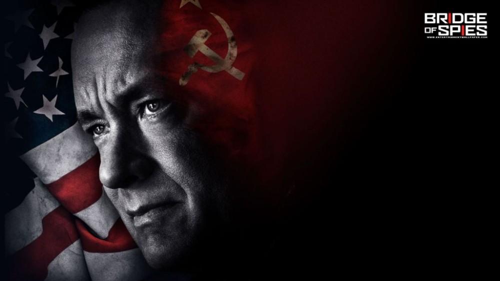 Tom Hanks n-a jucat niciodată într-un film prost!
