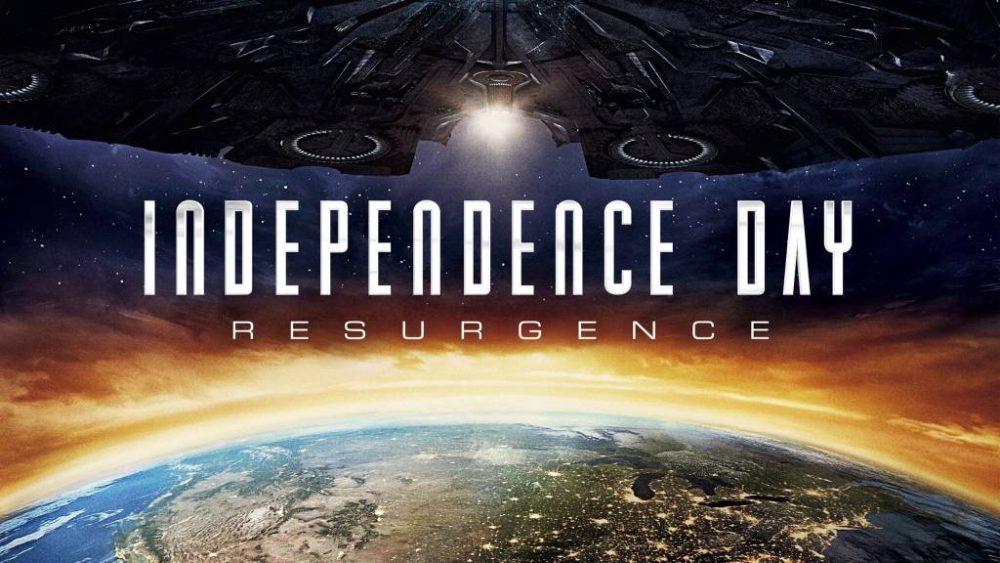 Independence Day #devazut