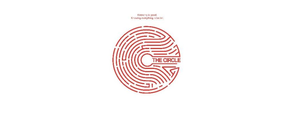 The Circle #devazut!